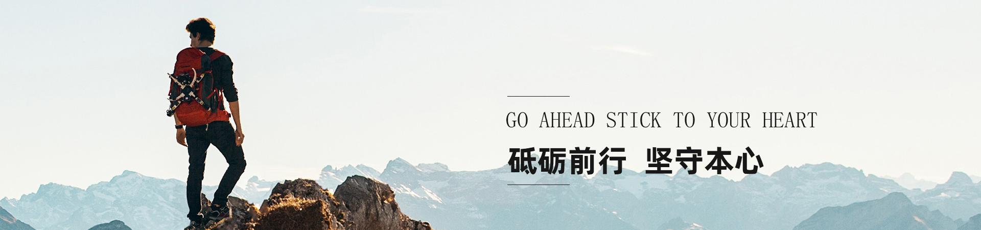 http://www.jrxipan.com/data/upload/201911/20191121141310_321.jpg