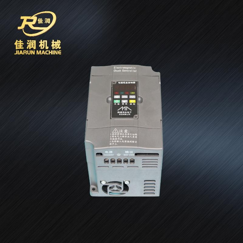 杭州内置5A控制器