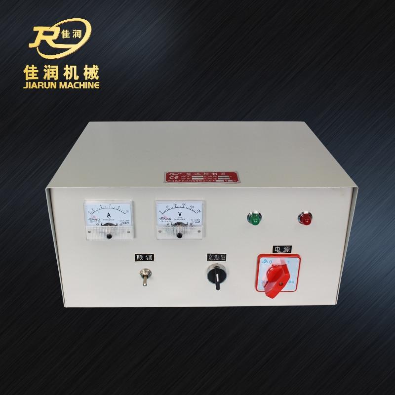 杭州整流控制器1000W