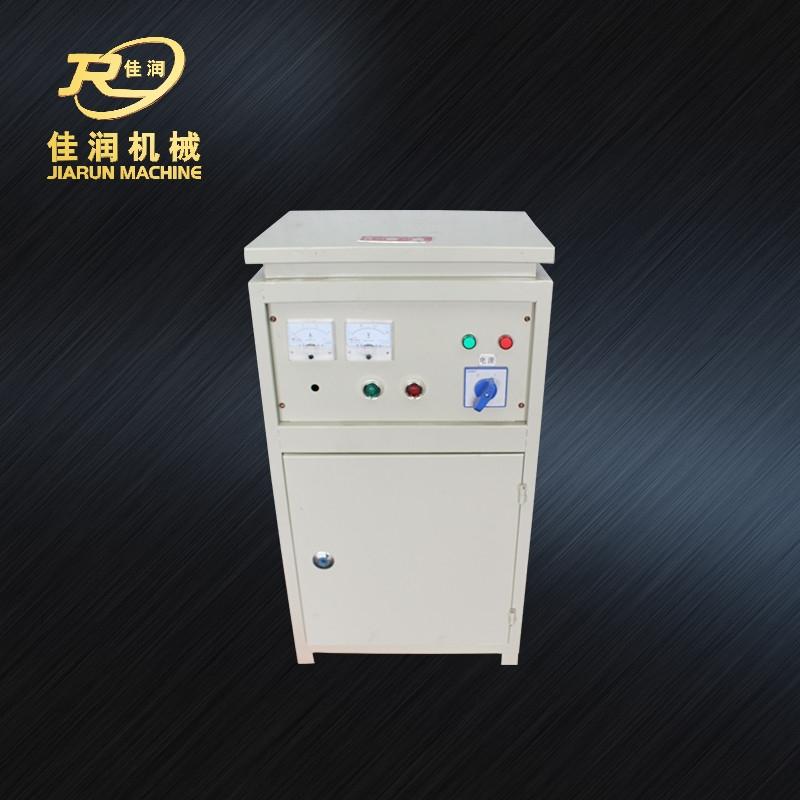 杭州整流控制器2000W