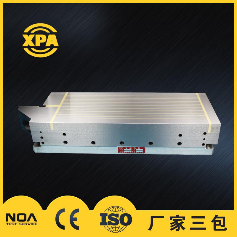 多功能电磁吸盘240×630