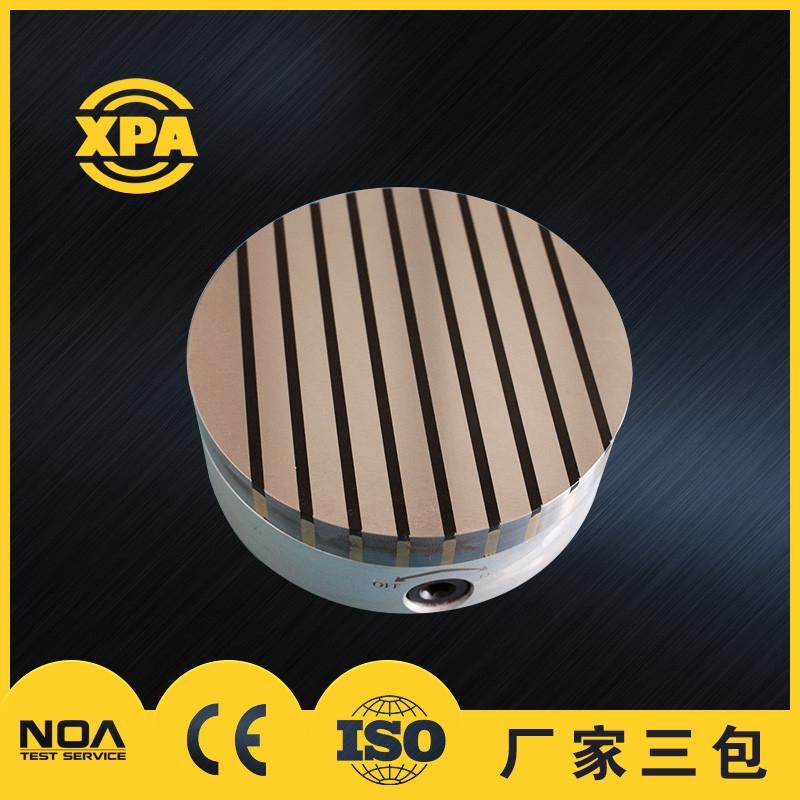 圆形强力永磁吸盘150(灌胶)