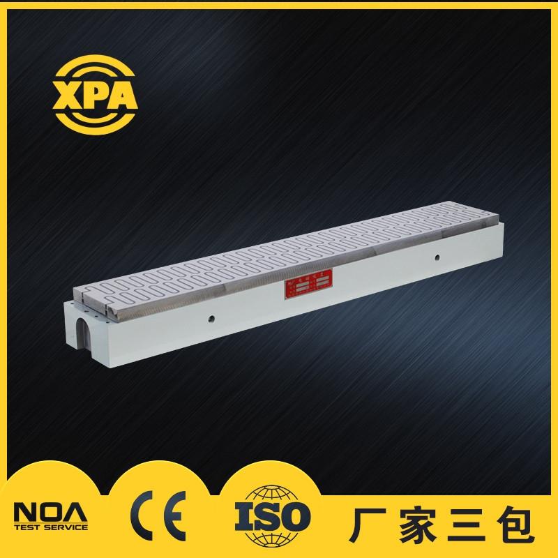磨刀机电磁吸盘180×1350
