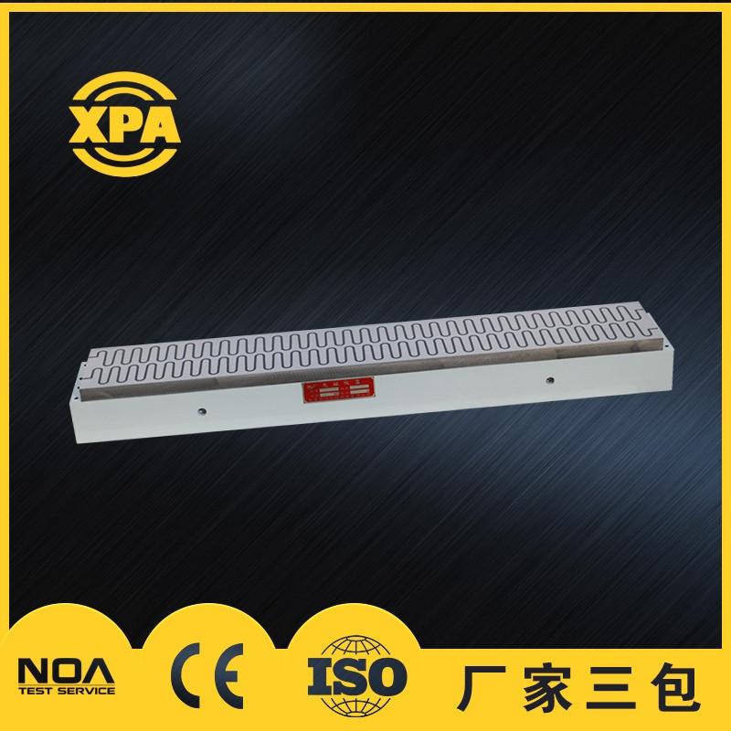 磨刀机电磁吸盘190×1680