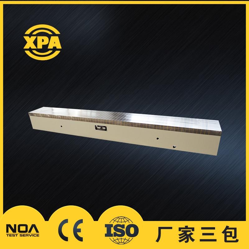 磨刀机电磁吸盘200×1000