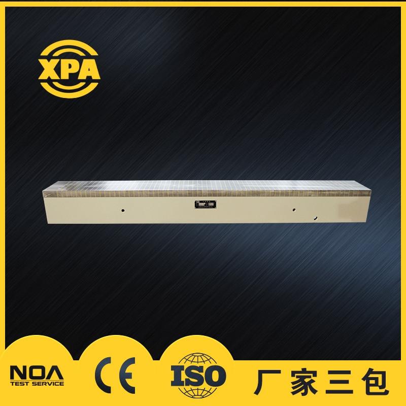 磨刀机电磁吸盘200×1100