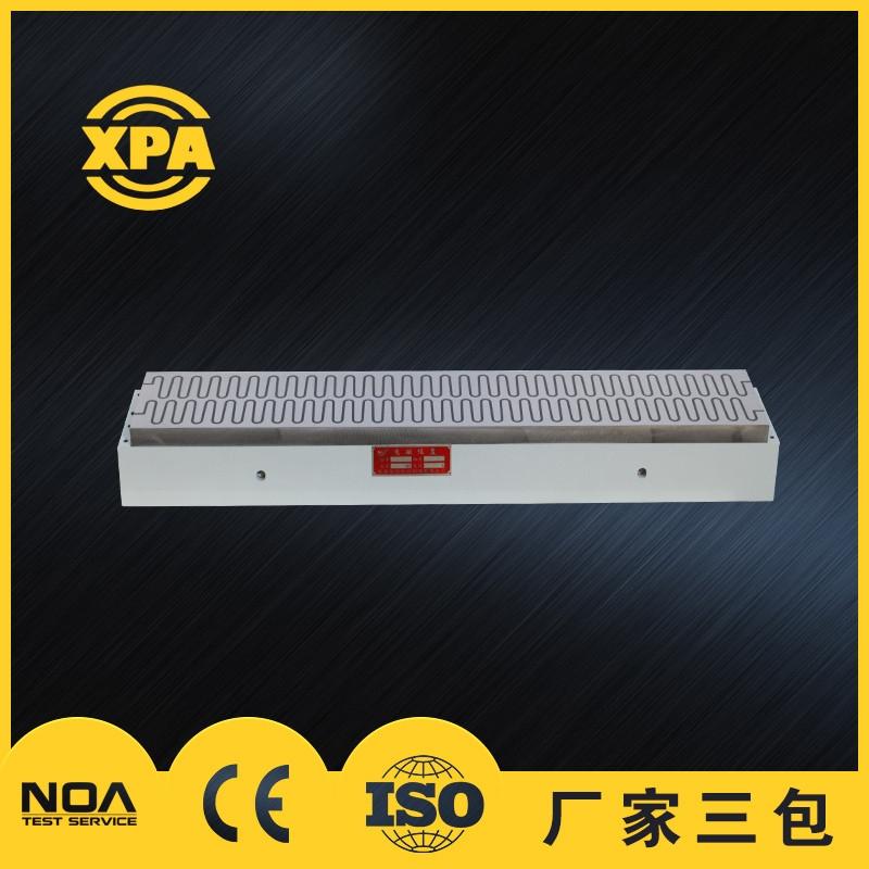 磨刀机电磁吸盘200×1470