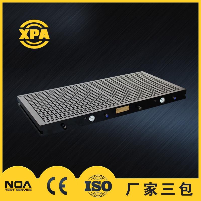 节能真空吸盘400×800