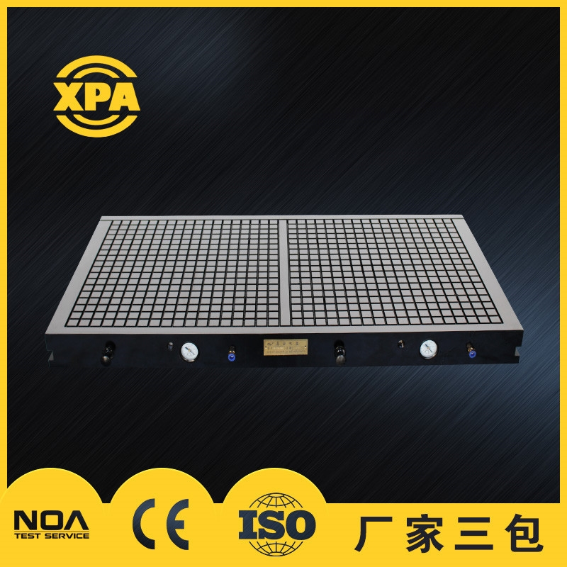 节能真空吸盘600×800
