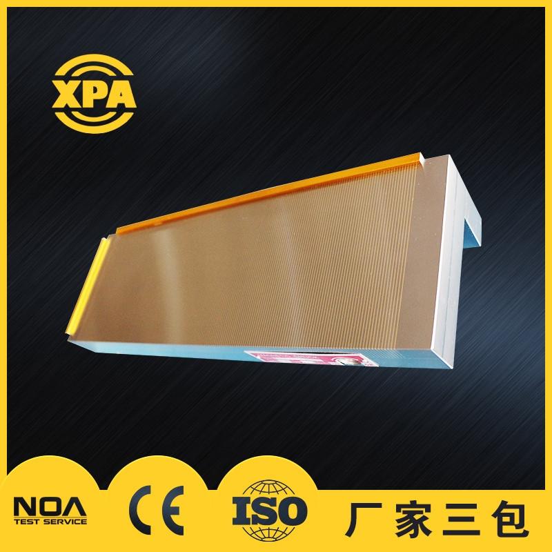 直角永磁吸盘125×250